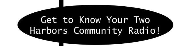 Community Radio News Update