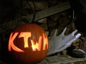 KTWH Pumpkin
