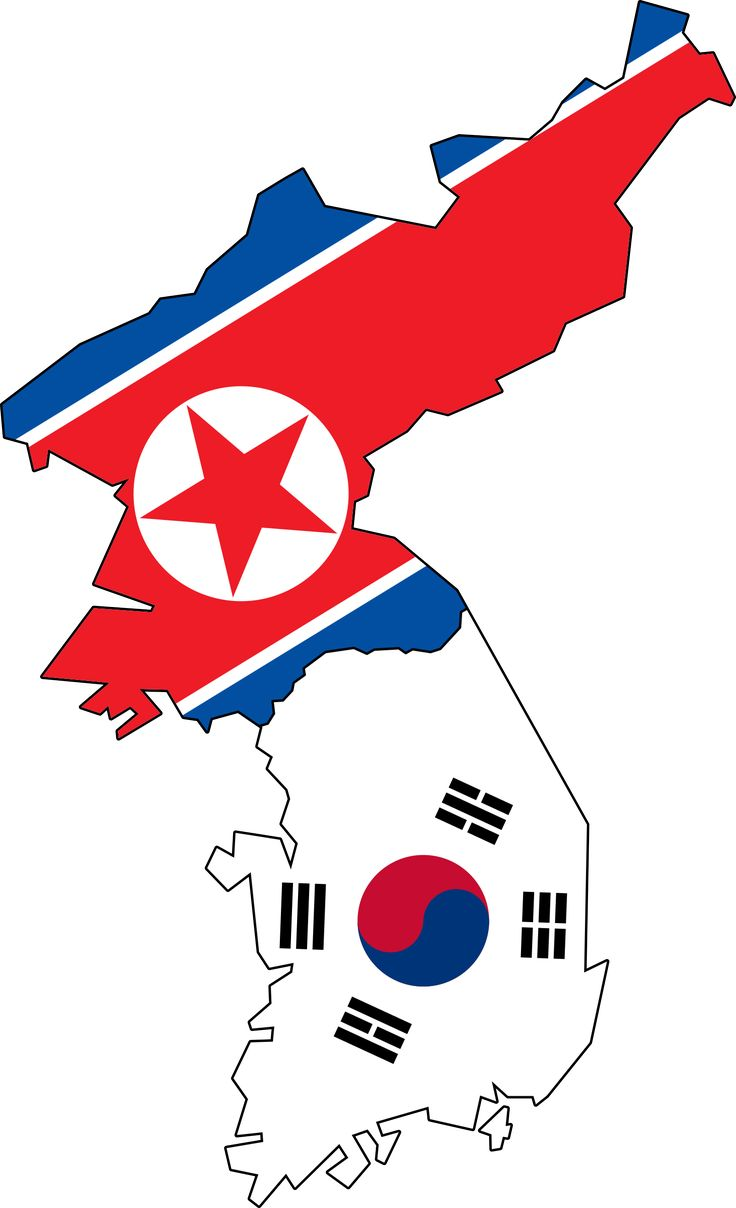 KTWH 99.5 FM – Two Harbors Community Radio – Window on North Korea